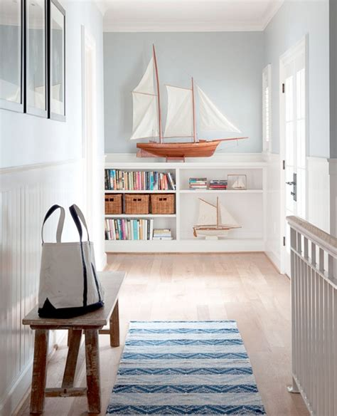 Nautical Decorating | nautical theme home decorating ideas go nautical