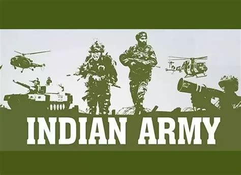 Indian Defence Companies Mba Openings by What Is Acc In Indian Army Quora