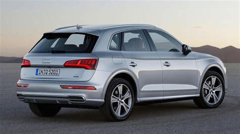 Preis Audi Q5 audi q5 2017 preis steht das bietet das neue suv