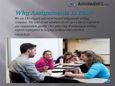 Custom Assignment Writing Services Uk by Assignment Empire Top Assignment Help Uk Writing Service