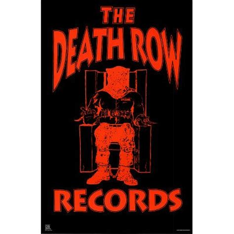 Who Bought Row Records 24x36 Row Records Logo Poster Print Kitchen In The Uae See Prices