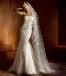 beautiful lace wedding dresses gorgeous wedding dress lace wedding dress