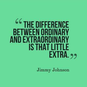 it takes a school the extraordinary success story that is changing a nation books best 25 motivational quotes for students ideas on
