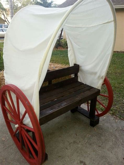 diy wagon pdf diy diy covered wagon pdf diy wood closet