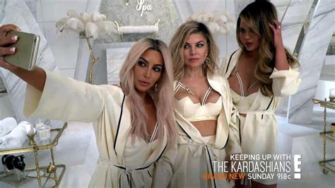 film keeping up with the kardashians keeping up with the kardashians 1211 got milf and taylor