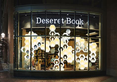 deseret book pictures of deseret book city creek center