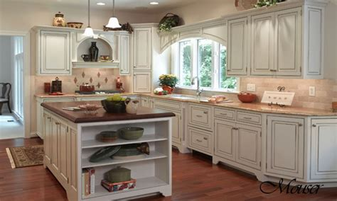 new ideas for kitchen cabinets french country kitchen lighting new kitchen ideas latest