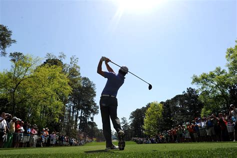 swing master golf rory mcilroy comfortable with his clubs and his game at