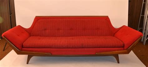 rowe sectional sofa jordans rowe sofa rowe my style ii sofa s furniture thesofa