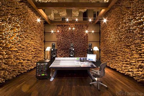 Akustik Diffusor Decke by Tonstudio Diffusion Ess 1 Akustik Hifi Forum De