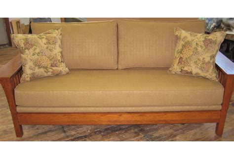 Can A Leather Sofa Be Reupholstered In Fabric by Reupholster Leather Sofa Cost Images Sofa Reupholstering