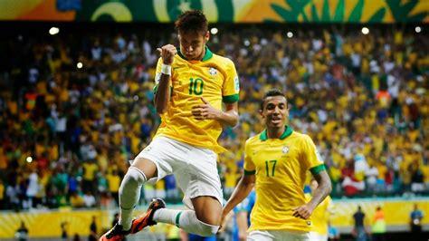 short biography of neymar jr neymar jr biography whoisbiography