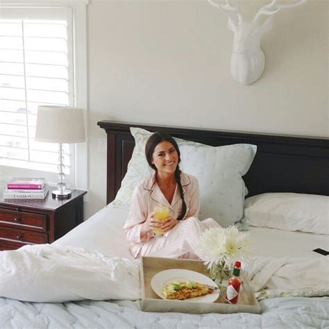 Kitchen Is The Heart Of The Home breakfast in bed home is where the heart is pinterest