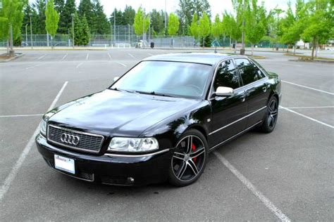 security system 2003 audi s8 user handbook related keywords suggestions for 2003 audi s8
