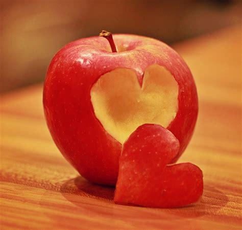 Buah Cinta Fruit free stock photo apple fruit free