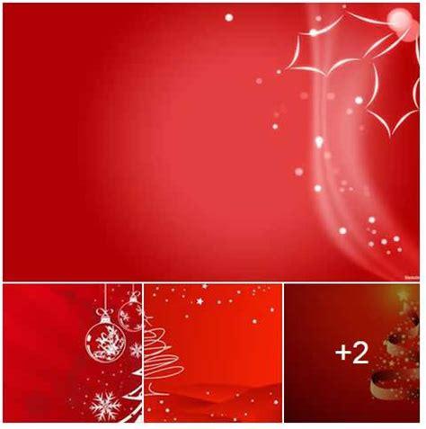 fondos de escritorio gratis de navidad wallpapers o fondos de navidad para pc bajar fondos