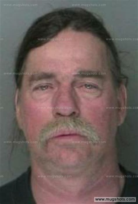 Arrest Records Suffolk County Ny M Oconnor Mugshot M Oconnor Arrest Suffolk County Ny Booked For