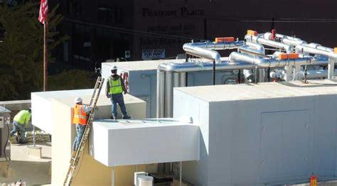comfort engineers durham nc commercial air conditioner installations comfort engineers