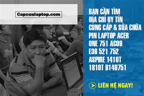 Acer Aspire One 521 752 Timeline 1410t 1810t 6 Cell pin battery laptop acer one 751 ac09e36 521 752 aspire
