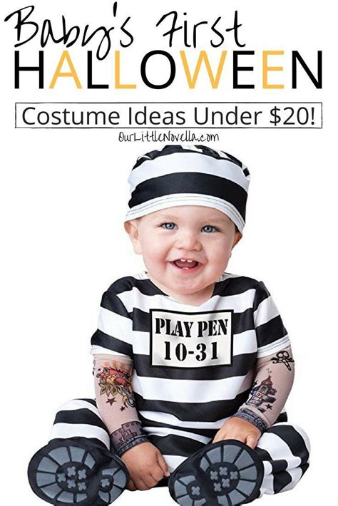 halloween costumes  babies   newborn