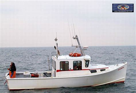 montauk fishing party boats montauk party boats fishing reports pictures to pin on