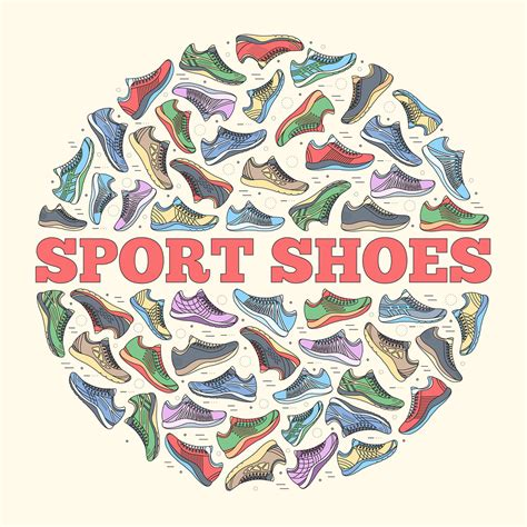 different types of sport shoes shoes for sports fitness j richard werkman chiropodist
