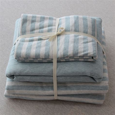 high quality cotton sheets sacred bedding set high quality knitted duvet cover bedding guinea 100 cotton fitted sheet flat