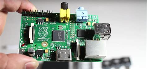video tutorial raspberry pi create your own bitcoin miner at home with raspberry pi