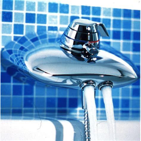 bidet pour salle de bain mitigeurs pour bain bidet ou lavabo ventura