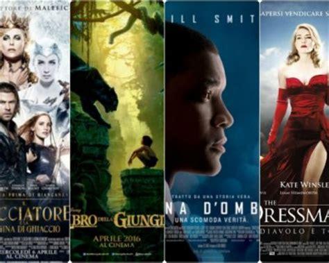 film horror uscita 2016 film aprile 2016 le pellicole in uscita al cinema