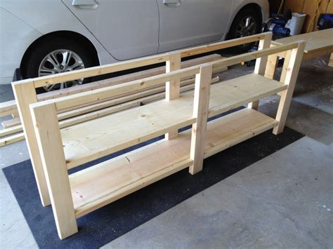 diy sofa table plans diy sofa table plans ana white pdf download rocket
