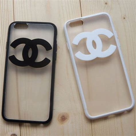 Channel Iphone6 chanel iphone 6 plus handyh 252 lle folie iphone 6 h 252 lle