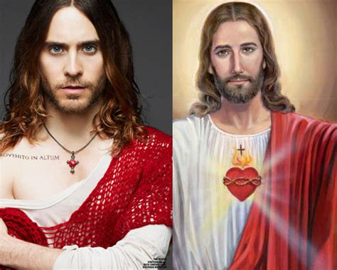 Another Word For Vanity by Another Word For Vanity 18 Images Jared Leto Loses His Locks Riddance Or Great The Hounds