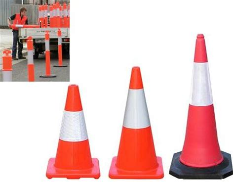 best 28 traffic cones bollards of item traffic cone