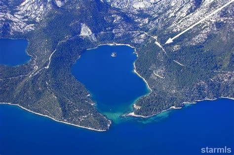South Lake Tahoe Records 2 Emerald Bay Rd South Lake Tahoe Ca 96150 Realtor 174
