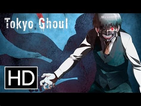 film anime bertema zombie zombie anime movies list top zombie anime shows of all time