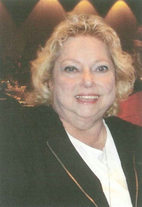 janie darnell mathis memorial park funeral homes and