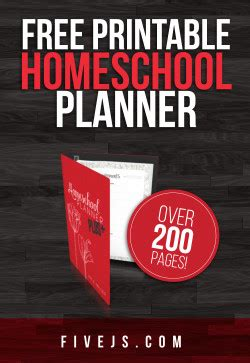 free printable personal planner pages faithful provisions free homeschool planner over 200 pages faithful provisions
