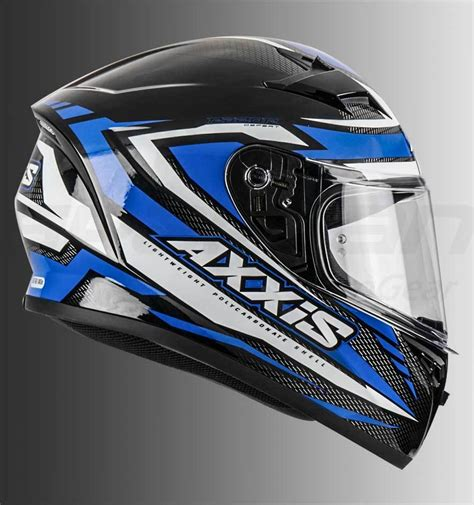 Raket Rs Vision 5000 best helmets for rs 5 000 in india scooters4sale