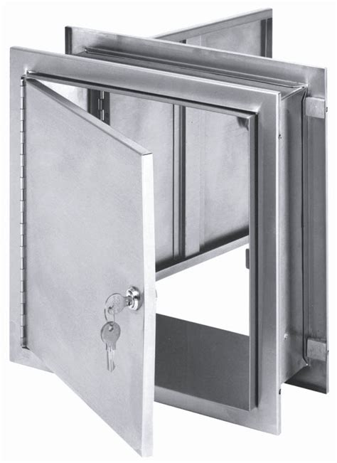 stainless steel pass through cabinet stainless steel specimen pass thru cabinets