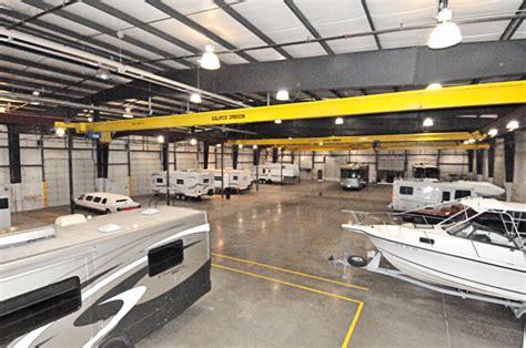 boat motor repair greensboro nc boat rv storage