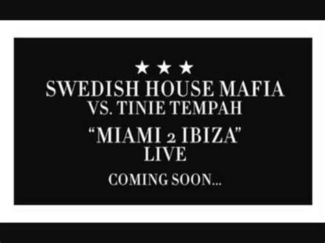 tinie tempah swedish house mafia kato ft jon turn the lights steenbeck remix doovi