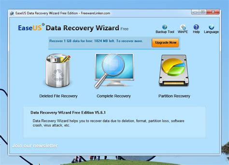 icare data recovery software 3 6 2 icare data recovery software 3 6 2