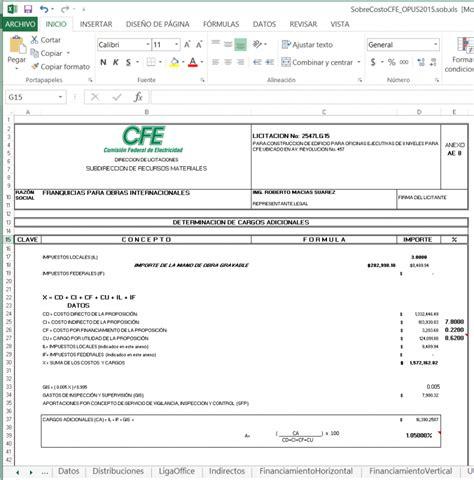 impuestos sobre nominas calculo del impuesto sobre nomina video foro opus