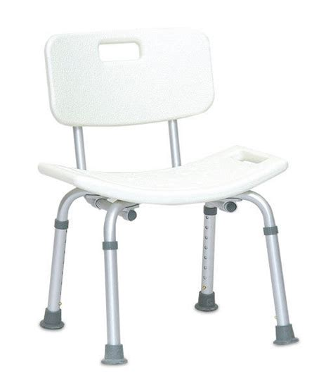 handicap bathtub chairs 250 lbs capacity aluminum handicap bathtub bath tub shower