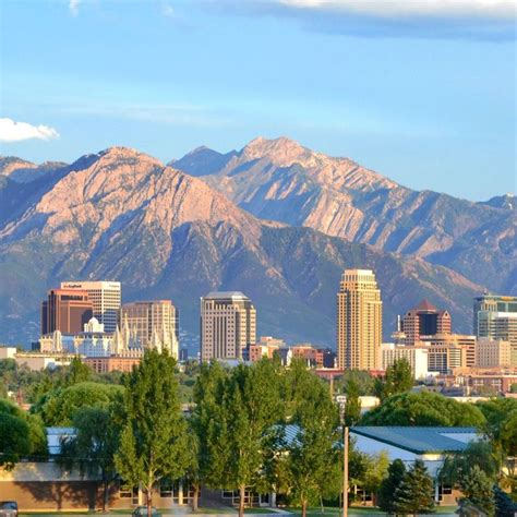 salt lake city utah ideas on on the living room hike slc 17 best images about utah attractions on pinterest ghost