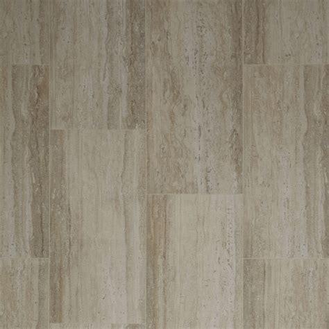 flooring niagara thefloors co