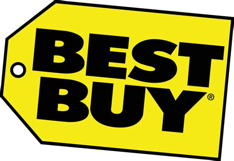 s day best buy today s the last day to take advantage of best buy s after
