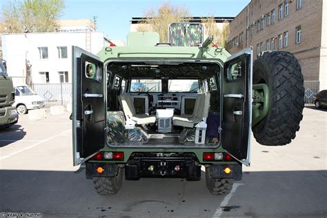 light armored vehicle for sale used military vehicles for sale stryker light armoured