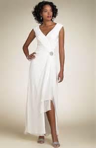 second wedding dresses sydney 25 best ideas about second wedding dresses on
